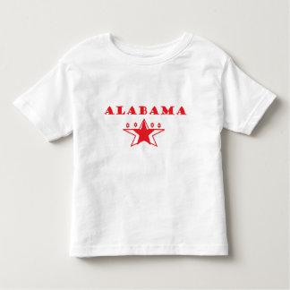 Alabama Tshirt