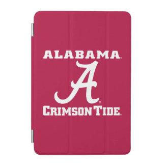 Alabama una marea carmesí cubierta de iPad mini
