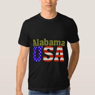 Alabama USA! Tshirt