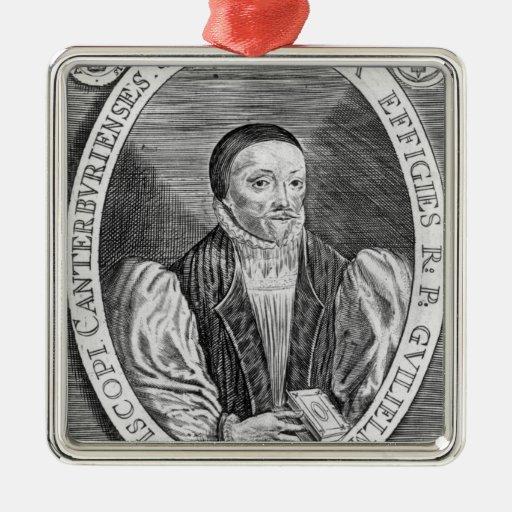 Alabanza de Guillermo, 1646 Adorno De Reyes