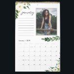 """Alabaster Floral 