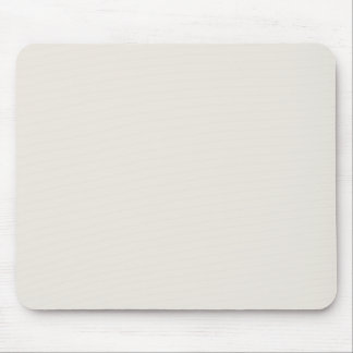 Alabaster Mouse Pads