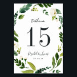 """Alabaster 