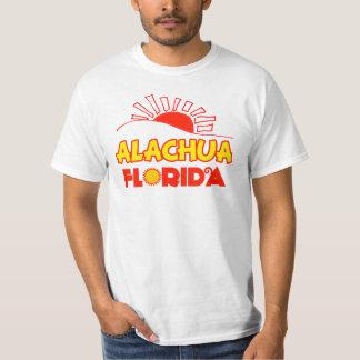 Alachua, la Florida Camisas