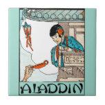 Aladdin Ceramic Tiles