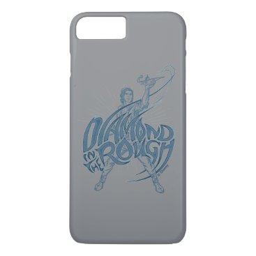 Aladdin   Diamond In The Rough iPhone 8 Plus/7 Plus Case