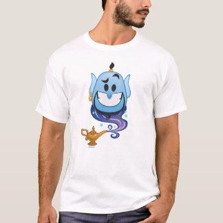 Aladdin Emoji | Genie T-Shirt