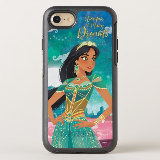 the latest d0a60 22ce3 Aladdin | Jasmine