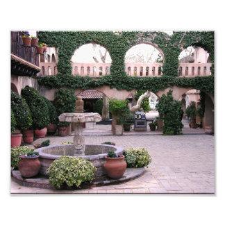 Alameda de Tlaquepaque en Sedona Arte Con Fotos