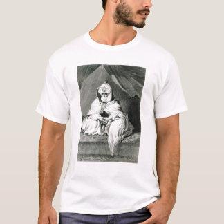Alameen Ben Mohammed T-Shirt