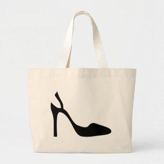 AlaModeSilP5 Bags