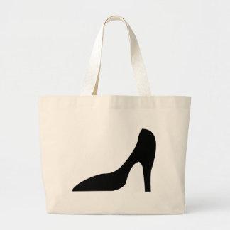 AlaModeSilP6 Canvas Bags