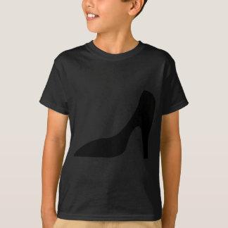 AlaModeSilP6 T-Shirt