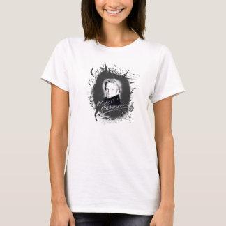Alan Rickman fan herdsman '# 1 T-Shirt