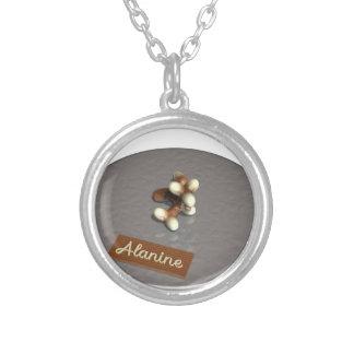 Alanine(