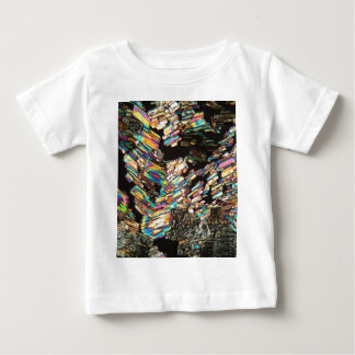 Alanine Amino Acid under the Microscope Infant T-shirt