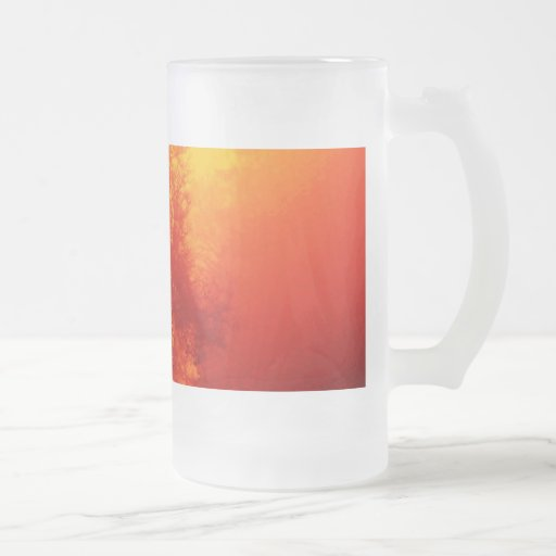 Alan's Art For Your Sips! Coffee Mugs