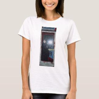 Alarm Call 1979 T-Shirt