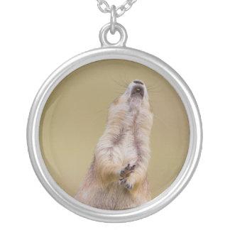 Alarm Custom Necklace