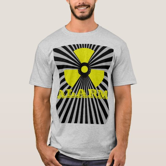 ALARM T-Shirt