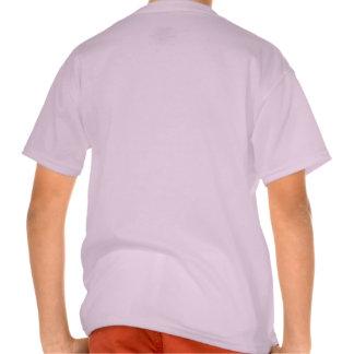 Alas 56 camisetas