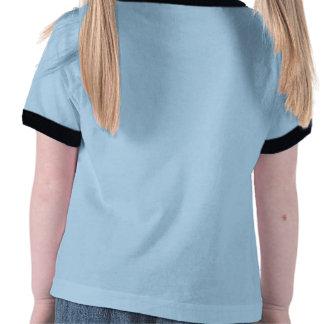 Alas 75 camiseta