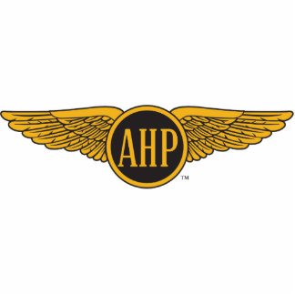 Alas de AHP - color Esculturas Fotográficas