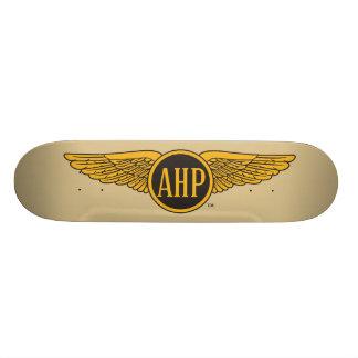 Alas de AHP - color Patin Personalizado