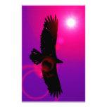 Alas de Eagle Papelería