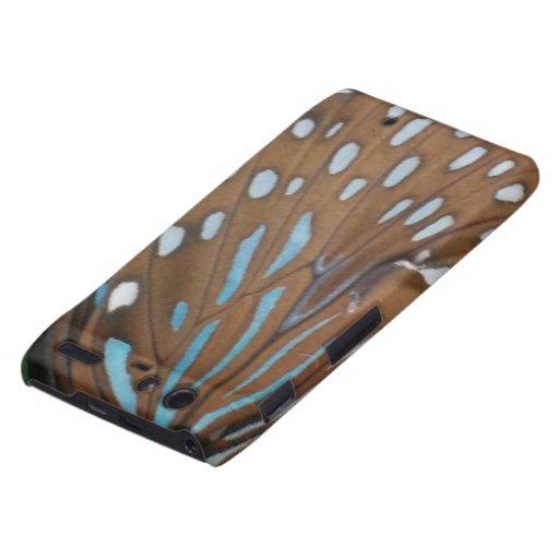 Alas de la mariposa droid RAZR carcasa