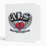 Alas del ALS