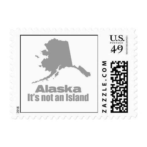 Alaska4 Franqueo