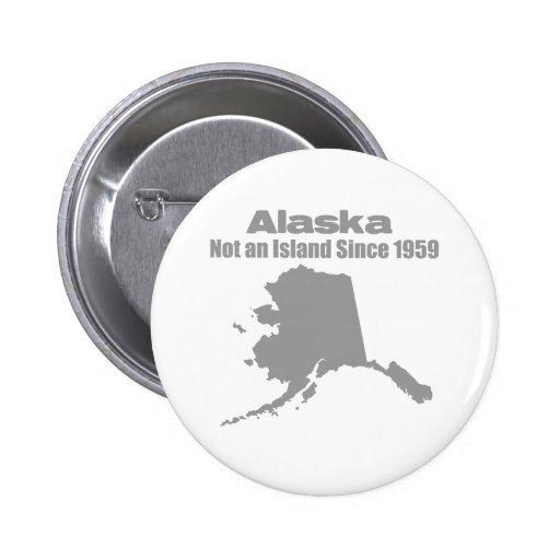 Alaska_1959_4 Pin