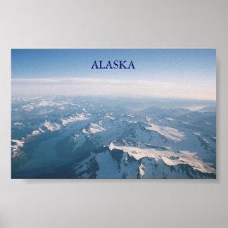Alaska 2005 posters