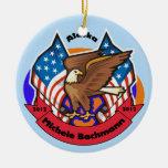 Alaska 2012 para Micaela Bachmann Adorno De Reyes