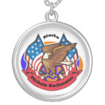 Alaska 2012 para Micaela Bachmann Grimpolas