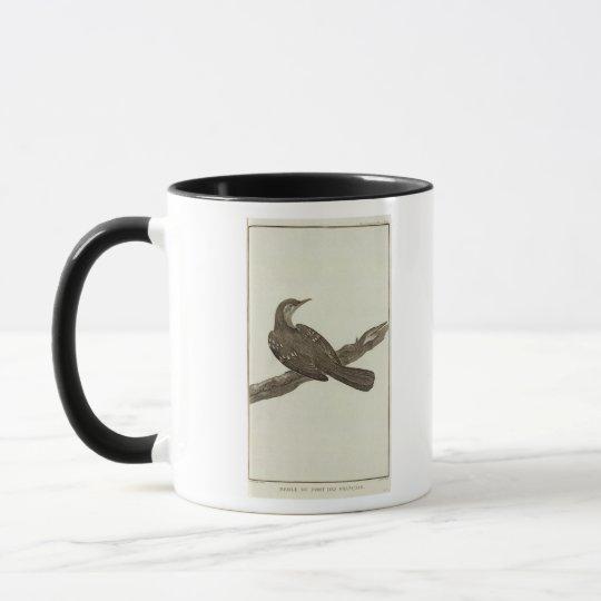 Alaska 2 mug