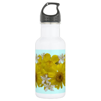 arnica water and bottle