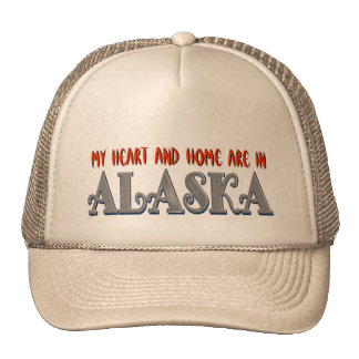 46 alaska baseball hats zazzle
