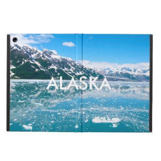 ALASKA CASE FOR iPad AIR