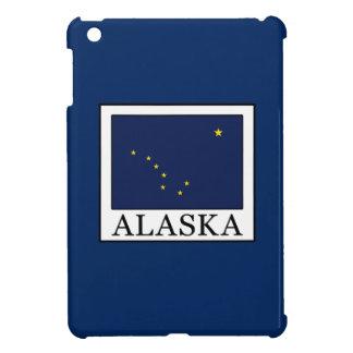 Alaska Case For The iPad Mini