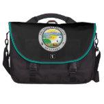 Alaska Commuter Laptop Bag