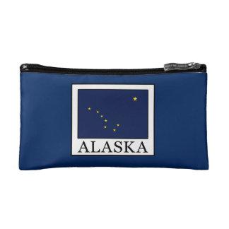 Alaska Cosmetic Bag