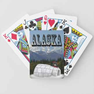 Alaska Denali National Park Mt McKinley Cards