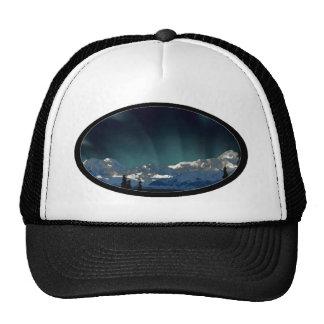 Alaska Dream Hat