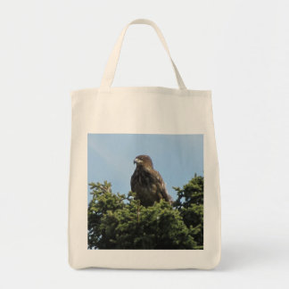 Alaska Eagles Bolsas De Mano