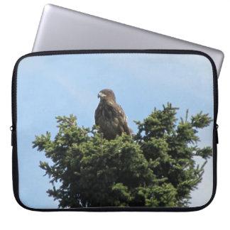 Alaska Eagles Manga Portátil