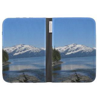 Alaska enciende