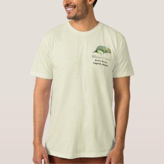 Alaska Fishing 2013 Stiers T-Shirt