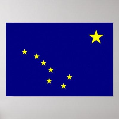alaska_flag_posters-ref690a696163453ea5abb35b3d7c014b_y3n_400.jpg